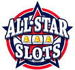 All Stars Slot Casino.png