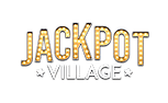 jackpot village casino.png