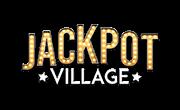 jackpot village casino Happy Hour Jackpot Casino Free Bonus Live Dealer Slot Machine Win Money Safe Casino Games Gambling