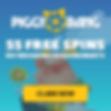 Piggy Bang Casino Bonus Happy Hour Jackpot Casino Free Bonus Live Dealer Slot Machine Win Money Safe Casino Games Gambling