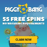 Piggy Bang Casino Bonus Happy Hour Jackpot Casino Free Bonus Live Dealer Slot Machine Win Money Safe Casino Games Gambling