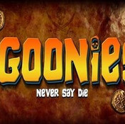 THE GOONIES SLOT.jpg