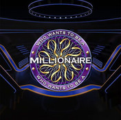 WHO WANTS TO BE A MILLIONAIRE slot.jpg