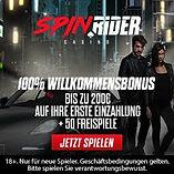 Spin Rider Casino.jpg