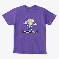 Kids Tshirt.jpg