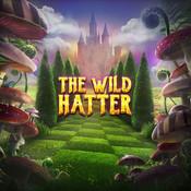 THE WILD HATTER GAME.jpg