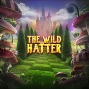 THE WILD HATTER GAME.jpg
