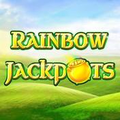 RAINBOW JACKPOTS SLOT.jpg