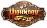 Highnoon Casino.png