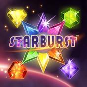 STARBURST slot.jpg
