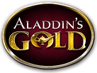 Aladdin's Gold Casino.png