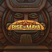 RISE OF MAYA SLOT.jpg