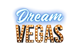 dream vegas casino Happy Hour Jackpot Casino Free Bonus Live Dealer Slot Machine Win Money Safe Casino Games Gambling