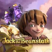 JACK AND THE BEANSTALK SLOT.jpg