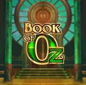 BOOK OF OZ SLOT.jpg