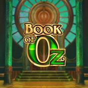 BOOK OF OZ SLOT.jpg