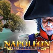 NAPOLEON SLOT.jpg