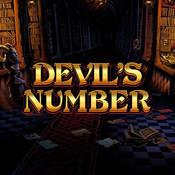 DEVILS NUMBER SLOT.jpg