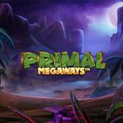 PRIMAL MEGAWAYS slot.jpg