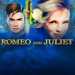 ROMEO AND JULIET SLOT.jpg
