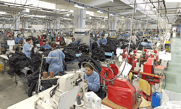 jeans factory (1).png