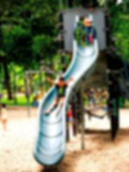 action-childhood-children-2143761_edited_edited_edited.jpg
