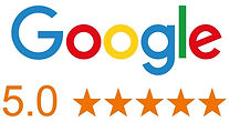 Avis Google 5 Étoiles