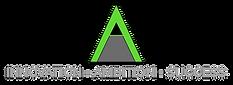 Lumallie Black Letters Logo.png