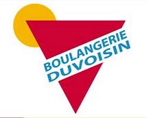 Boulangerie Duvoisin - Kopie.png