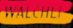 Wälchli Malergeschäft.png