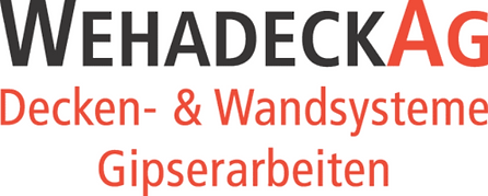 Wehadeck AG.PNG