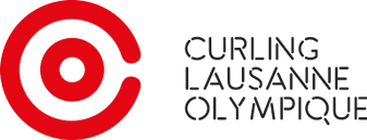 Curling Lausanne Olympique - Kopie.tif