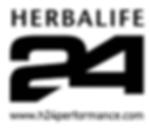 Herbalife 24 - Kopie.png