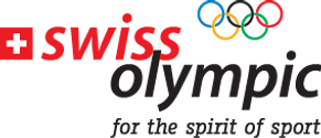 Swiss Olympic.tif