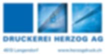 Druckerei Herzog AG.PNG