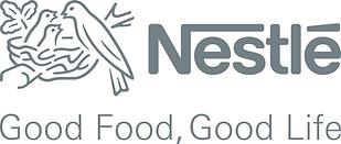 Nestlé_-_Kopie.tif