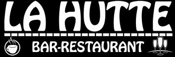 La Hutte.PNG