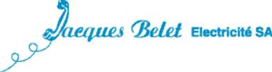 Jacques_Belet_Elecricité_SA.PNG