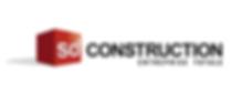 SD Construction - Kopie.tif