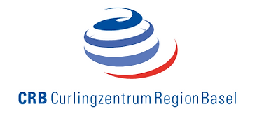 Curlingzentrum Region Basel.PNG
