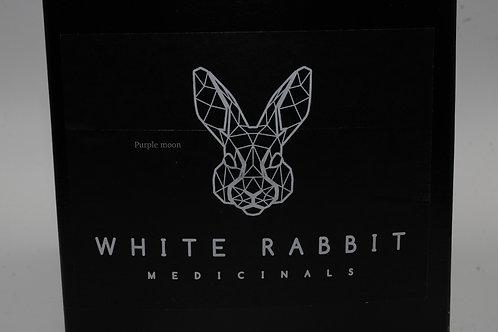 White Rabbit Box
