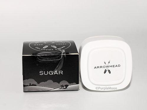 Arrowhead Sugar 1g