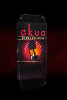 Gkua Ultra Premium Live Resin .5g