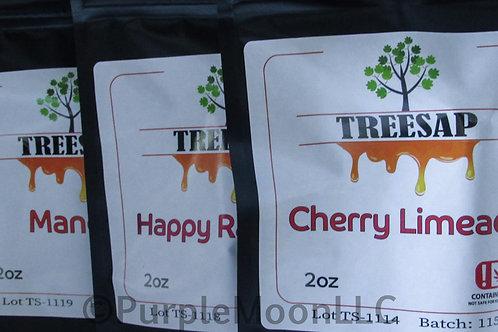 Treesap 400mg
