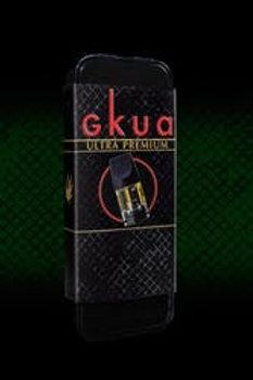 GKUA Ultra Premium Vape Pens 1g