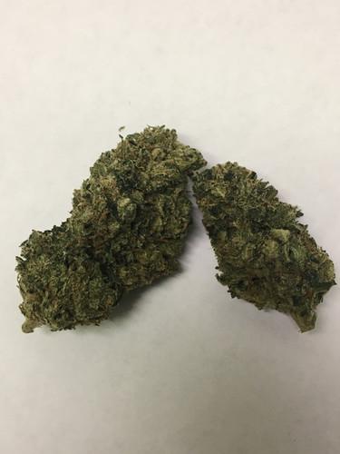 Purple Moon Dispensary | Broken Arrow | Flower