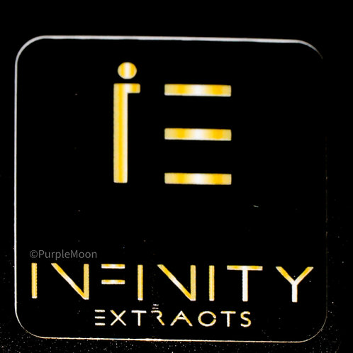 Infinity Extracts 1g