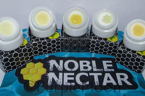 Noble Nectar Plasma