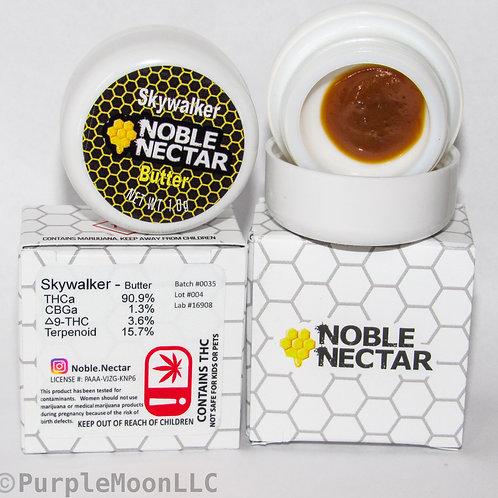 Noble Nectar Badder
