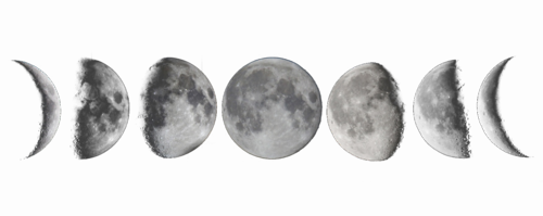moon_cycle_png_by_thdianaduh-d6m7wsw.png